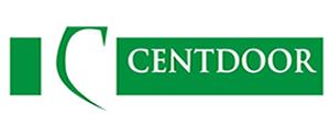 Centdoor UK